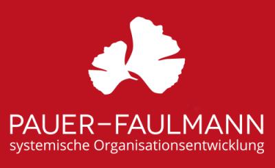 Barbara Pauer-Faulmann